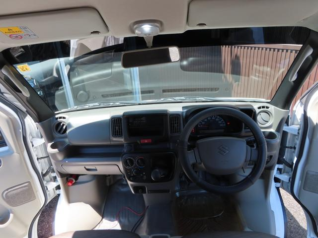 PAリミテッド 5速MT バブリーフルエアロ 車高調 ワーク15インチAW LEDヘッドライト LEDフォグ オーバーフェンダー キーレス バットフェイスボンネット 室内灯LED(11枚目)