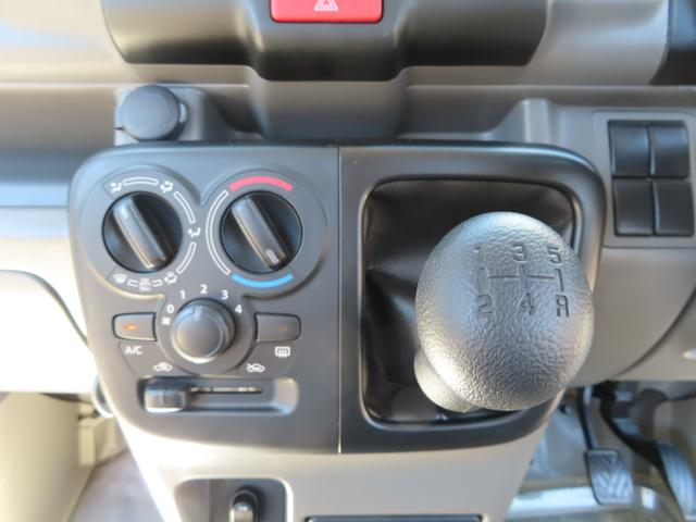 PAリミテッド 5速MT バブリーフルエアロ 車高調 ワーク15インチAW LEDヘッドライト LEDフォグ オーバーフェンダー キーレス バットフェイスボンネット 室内灯LED(15枚目)