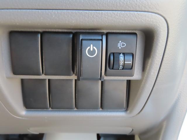 PAリミテッド 5速MT バブリーフルエアロ 車高調 ワーク15インチAW LEDヘッドライト LEDフォグ オーバーフェンダー キーレス バットフェイスボンネット 室内灯LED(22枚目)