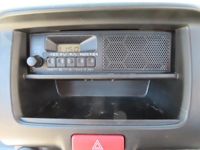 PAリミテッド 5速MT バブリーフルエアロ 車高調 ワーク15インチAW LEDヘッドライト LEDフォグ オーバーフェンダー キーレス バットフェイスボンネット 室内灯LED(24枚目)