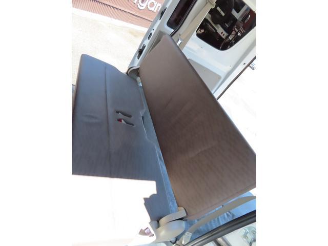 PAリミテッド 5速MT バブリーフルエアロ 車高調 ワーク15インチAW LEDヘッドライト LEDフォグ オーバーフェンダー キーレス バットフェイスボンネット 室内灯LED(25枚目)