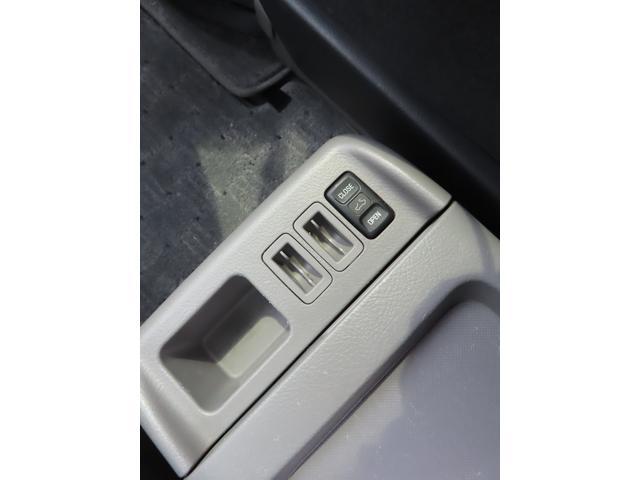 AS サンルーフ 両側パワースライドドア 1オーナー HDDフルセグナビ フリップダウンモニター  キーレス Bカメラ ETC コンビハンドル(27枚目)