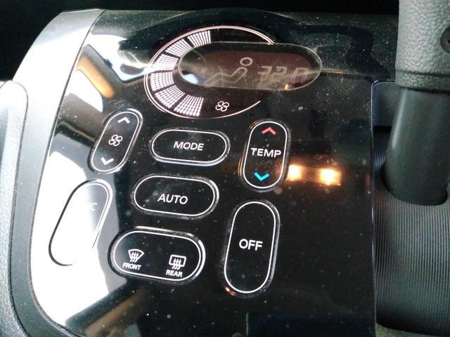 日産 デイズルークス ハイウェイスター X Gパッケージ 自動ブレーキ HID