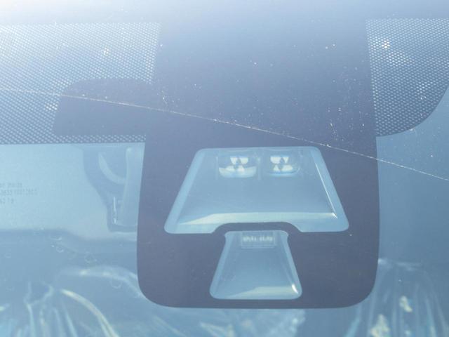 日産 デイズ ハイウェイスターX Vセレクション+セーフティII