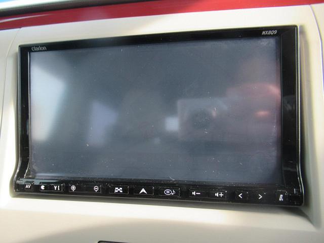 X HIDヘッドライト スマートキー アイドリングストップ(5枚目)