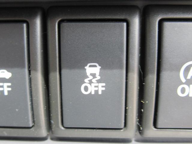 横滑防止装置が付いていますので急なカーブでのふらつきを防止してくれます♪