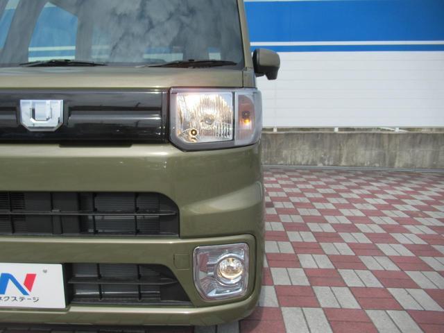 名古屋地区最大級 軽専門店 ネクステージ日進竹の山店♪ 軽自動車をお探しの方は是非、ご来店ください!きっとお気に入りの1台がみつかりますよ♪