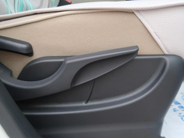 「ダイハツ」「ムーヴキャンバス」「コンパクトカー」「愛知県」の中古車28