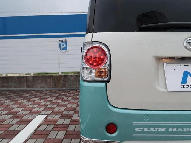 「ダイハツ」「ムーヴキャンバス」「コンパクトカー」「愛知県」の中古車40