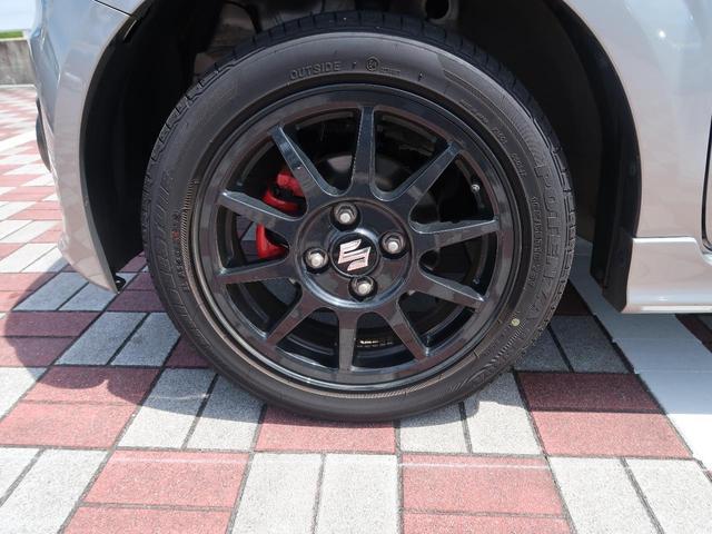 「スズキ」「アルトワークス」「軽自動車」「愛知県」の中古車12