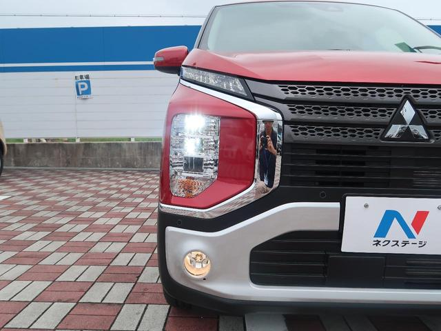 「三菱」「eKクロス」「コンパクトカー」「愛知県」の中古車23