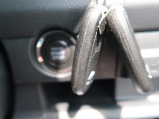 スマートキーが付いているので鍵をカバンから取り出さなくてもエンジンスタートです♪