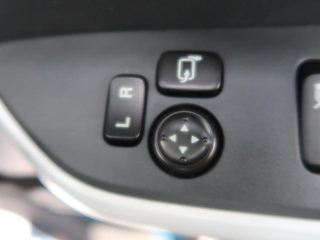 電動格納ミラーが付いていますのでボタン1つでミラーの開閉が出来ます★