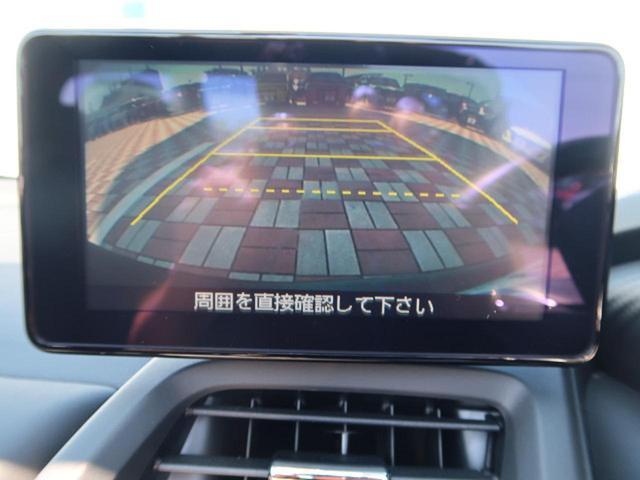 「ホンダ」「S660」「オープンカー」「愛知県」の中古車3