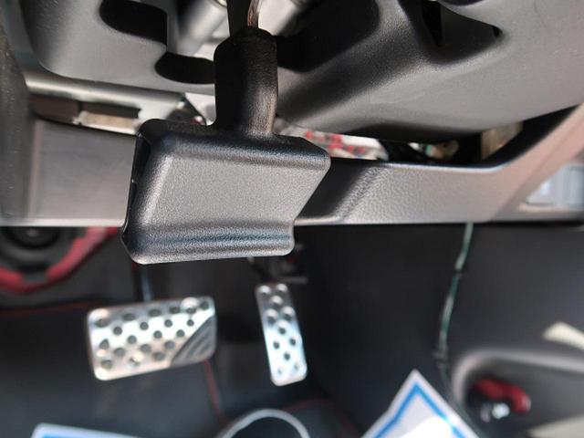 「ホンダ」「S660」「オープンカー」「愛知県」の中古車24