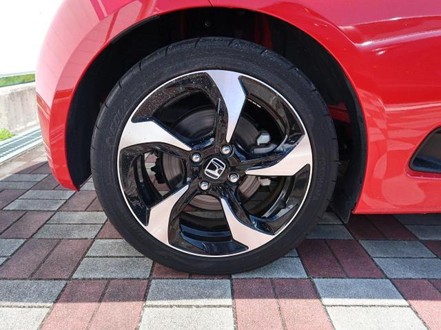「ホンダ」「S660」「オープンカー」「愛知県」の中古車34