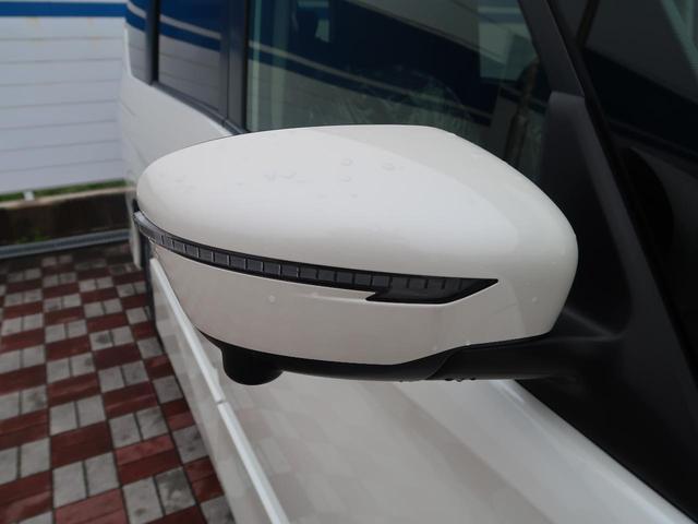 「日産」「セレナ」「ミニバン・ワンボックス」「愛知県」の中古車17