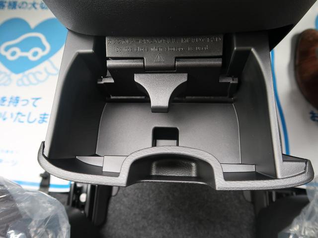 「日産」「セレナ」「ミニバン・ワンボックス」「愛知県」の中古車44