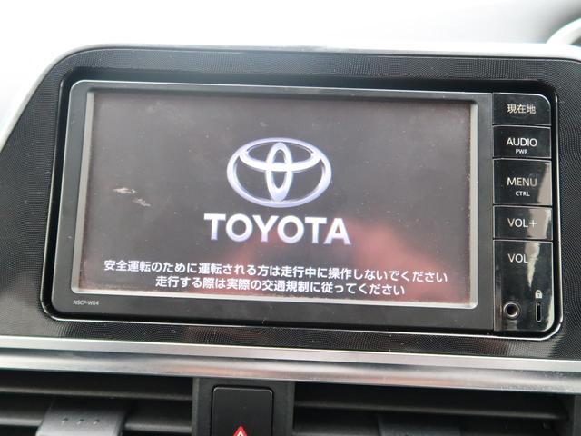 「トヨタ」「シエンタ」「ミニバン・ワンボックス」「愛知県」の中古車3