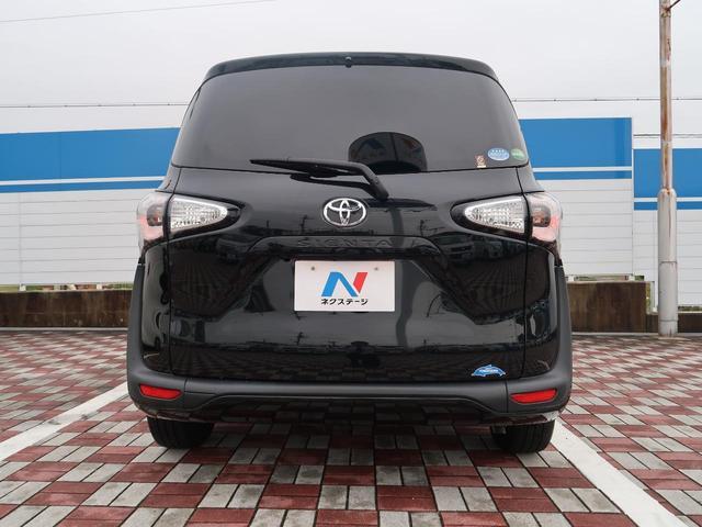 「トヨタ」「シエンタ」「ミニバン・ワンボックス」「愛知県」の中古車21