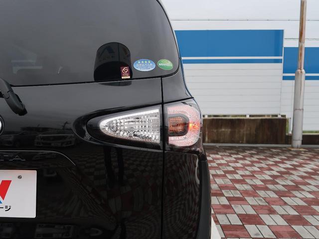 「トヨタ」「シエンタ」「ミニバン・ワンボックス」「愛知県」の中古車32