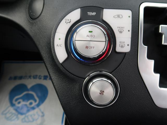 「トヨタ」「シエンタ」「ミニバン・ワンボックス」「愛知県」の中古車45