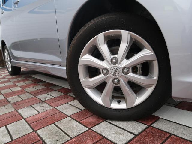 「日産」「デイズ」「コンパクトカー」「愛知県」の中古車36
