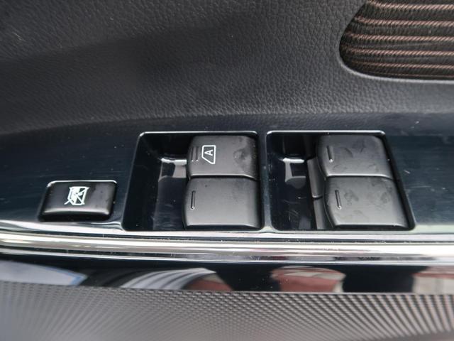 「日産」「デイズ」「コンパクトカー」「愛知県」の中古車44