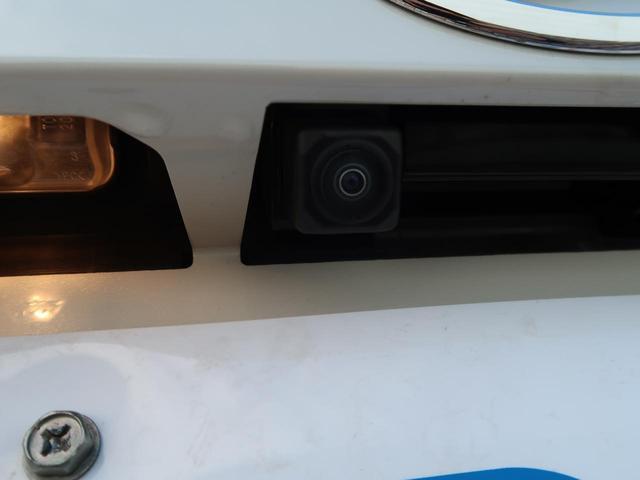 純正バックカメラ装備済み☆別途ナビと接続することで使用できます♪後方確認や車庫入れも安全・快適ですね☆