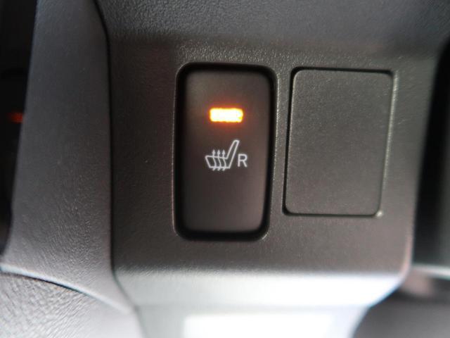 ☆シートヒーター☆冬場に重宝します♪エアコンよりも素早く、体を芯まで温めてくれる嬉しい装備。