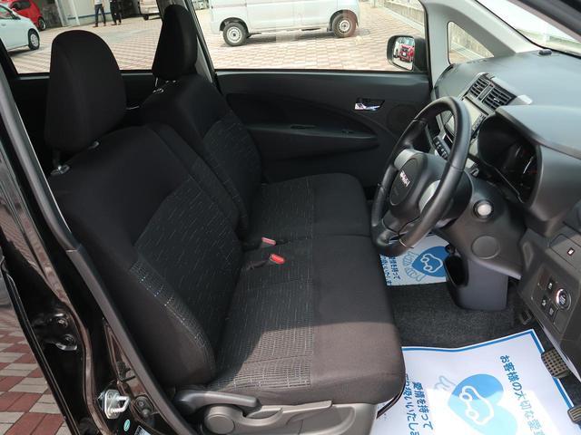 抗菌・消臭・防汚に最適!!【光触媒ルームコート】の施工もオススメです。光触媒で紫外線を受けることにより車内をクリーンに保つことができます。