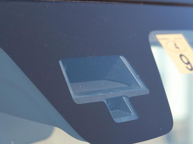 G レーダーブレーキサポート SDナビ シートヒーター スマートキー 禁煙車(3枚目)