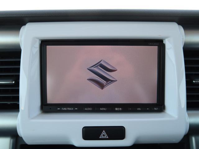 G レーダーブレーキサポート SDナビ シートヒーター スマートキー 禁煙車(4枚目)