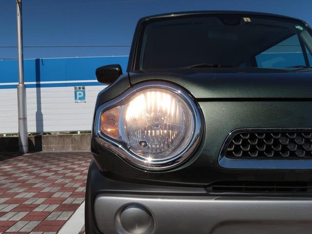 G レーダーブレーキサポート SDナビ シートヒーター スマートキー 禁煙車(14枚目)