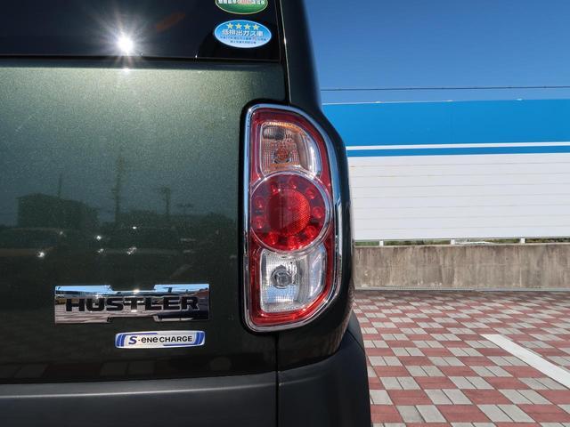 G レーダーブレーキサポート SDナビ シートヒーター スマートキー 禁煙車(26枚目)