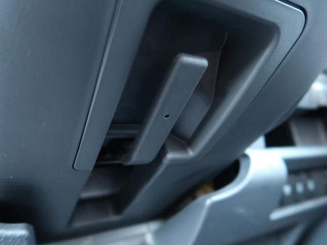 G レーダーブレーキサポート SDナビ シートヒーター スマートキー 禁煙車(41枚目)