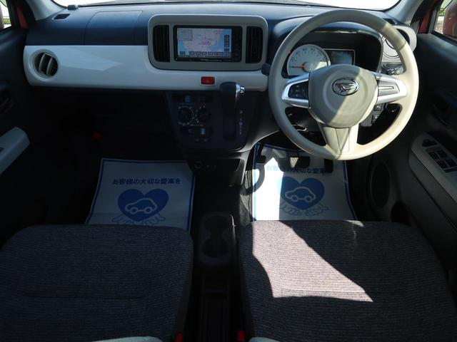 X SAIII 社外ナビ バックモニター アナザースタイルパッケージ スマートキー LEDヘッド Bluetooth接続 禁煙車(2枚目)