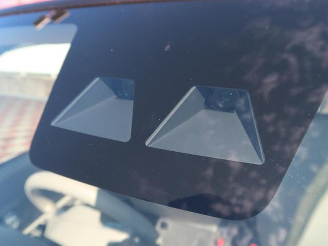 X SAIII 社外ナビ バックモニター アナザースタイルパッケージ スマートキー LEDヘッド Bluetooth接続 禁煙車(5枚目)