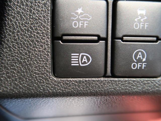 X SAIII 社外ナビ バックモニター アナザースタイルパッケージ スマートキー LEDヘッド Bluetooth接続 禁煙車(10枚目)