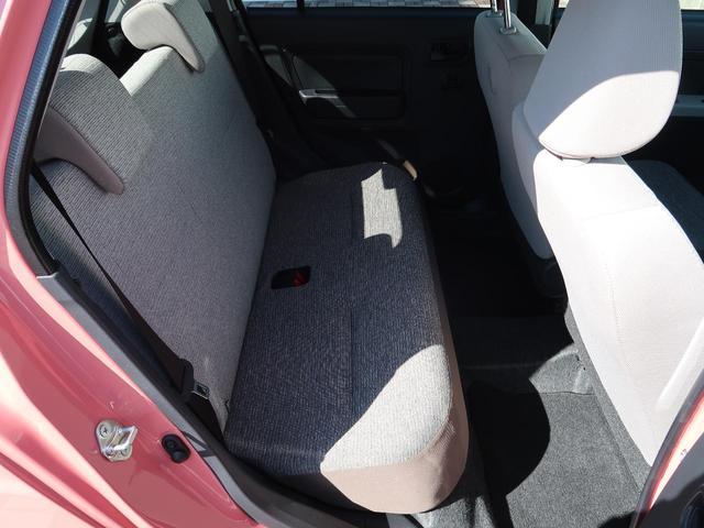 X SAIII 社外ナビ バックモニター アナザースタイルパッケージ スマートキー LEDヘッド Bluetooth接続 禁煙車(15枚目)