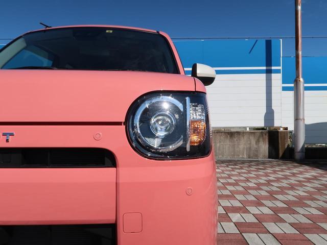 X SAIII 社外ナビ バックモニター アナザースタイルパッケージ スマートキー LEDヘッド Bluetooth接続 禁煙車(18枚目)