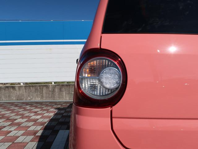 X SAIII 社外ナビ バックモニター アナザースタイルパッケージ スマートキー LEDヘッド Bluetooth接続 禁煙車(28枚目)
