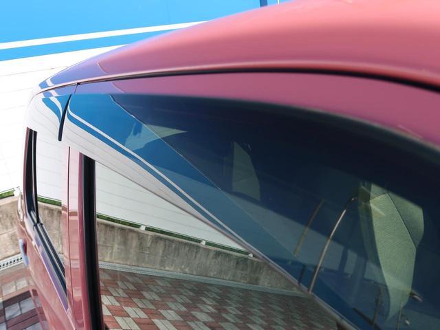 X SAIII 社外ナビ バックモニター アナザースタイルパッケージ スマートキー LEDヘッド Bluetooth接続 禁煙車(29枚目)