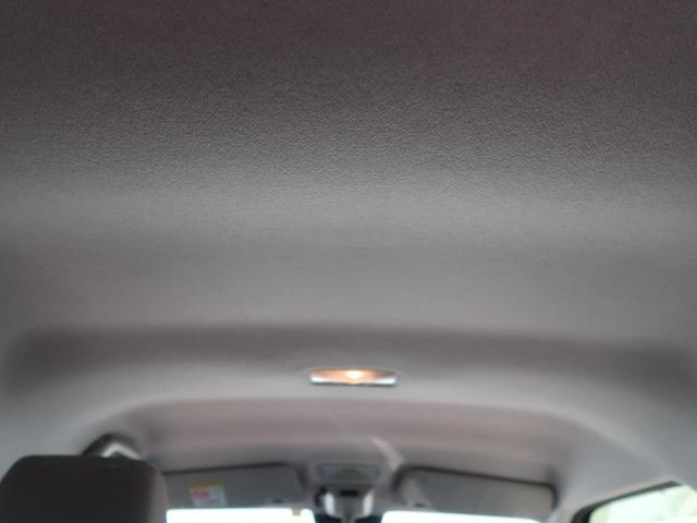 X SAIII 社外ナビ バックモニター アナザースタイルパッケージ スマートキー LEDヘッド Bluetooth接続 禁煙車(32枚目)