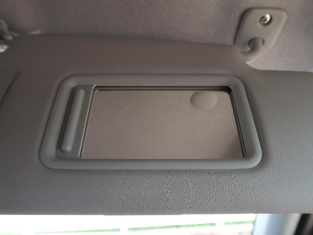 X SAIII 社外ナビ バックモニター アナザースタイルパッケージ スマートキー LEDヘッド Bluetooth接続 禁煙車(39枚目)