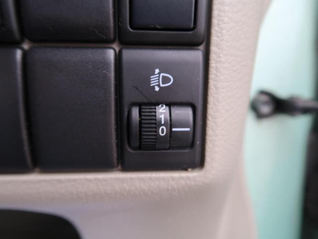 X 社外ナビ 電動スライドドア スマートキー Bluetooth接続 アイドリングストップ 禁煙車(9枚目)