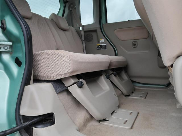 X 社外ナビ 電動スライドドア スマートキー Bluetooth接続 アイドリングストップ 禁煙車(11枚目)