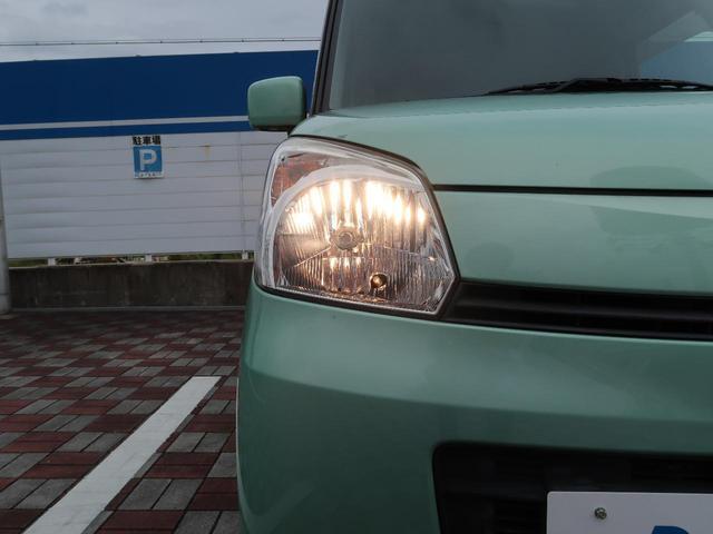 X 社外ナビ 電動スライドドア スマートキー Bluetooth接続 アイドリングストップ 禁煙車(13枚目)