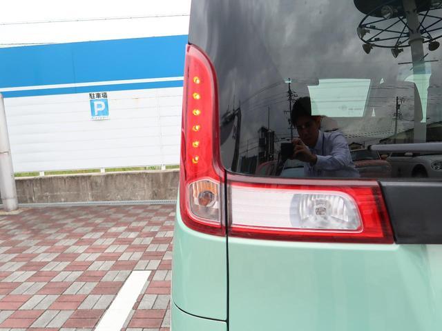 X 社外ナビ 電動スライドドア スマートキー Bluetooth接続 アイドリングストップ 禁煙車(23枚目)