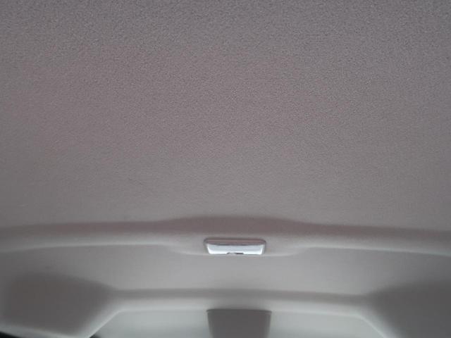 X 社外ナビ 電動スライドドア スマートキー Bluetooth接続 アイドリングストップ 禁煙車(28枚目)